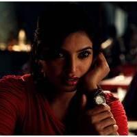 Sanchita Shetty - Soodhu Kavvum Movie Stills | Picture 463934
