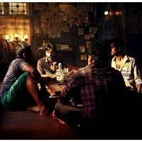 Soodhu Kavvum Movie Stills