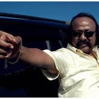 Kasali - Actor Kasali Photos | Picture 467812