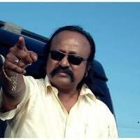 Kasali - Actor Kasali Photos | Picture 467814