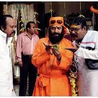 Actor Kasali Photos