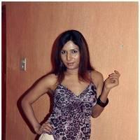 Rose Venkatesan - Cricket Scandal Movie Press Meet Photos | Picture 467732