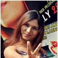 Rose Venkatesan - Cricket Scandal Movie Press Meet Photos | Picture 467740