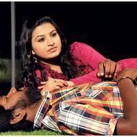 Anjal Thurai Movie Stills | Picture 468058