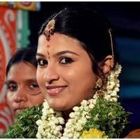 Anjal Thurai Movie Stills | Picture 468059