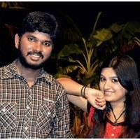 Anjal Thurai Movie Stills | Picture 468061