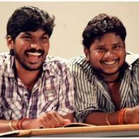 Anjal Thurai Movie Stills | Picture 468062
