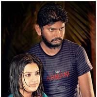 Anjal Thurai Movie Stills | Picture 468064