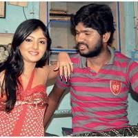 Anjal Thurai Movie Stills | Picture 468067