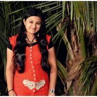 Anjal Thurai Movie Stills | Picture 468068