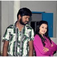 Anjal Thurai Movie Stills | Picture 468069