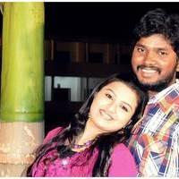 Anjal Thurai Movie Stills | Picture 468070