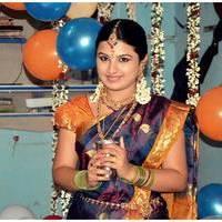 Anjal Thurai Movie Stills | Picture 468071