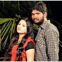 Anjal Thurai Movie Stills | Picture 468072