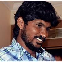 Anjal Thurai Movie Stills | Picture 468073