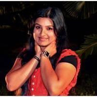 Anjal Thurai Movie Stills | Picture 468074