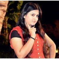 Anjal Thurai Movie Stills | Picture 468075