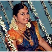 Anjal Thurai Movie Stills | Picture 468076