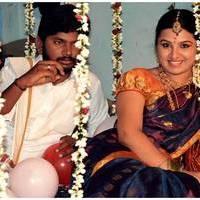 Anjal Thurai Movie Stills | Picture 468077