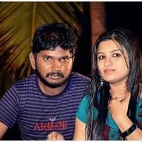 Anjal Thurai Movie Stills | Picture 468078