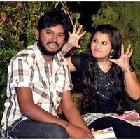 Anjal Thurai Movie Stills | Picture 468079