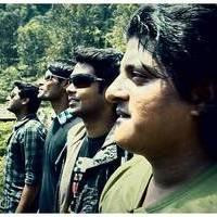 Thedi Pidi Adi Movie Stills and Posters | Picture 468317