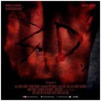 Thedi Pidi Adi Movie Stills and Posters | Picture 468319