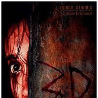 Thedi Pidi Adi Movie Stills and Posters | Picture 468325