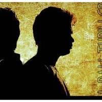 Thedi Pidi Adi Movie Stills and Posters | Picture 468329