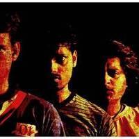 Thedi Pidi Adi Movie Stills and Posters | Picture 468331
