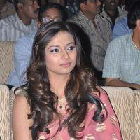 Isha Chawla at Srimannarayana Movie Audio Launch Stills