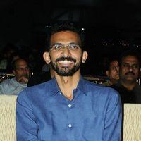 Sekhar Kammula - Ko Ante Koti Movie Audio Launch Pictures