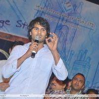 Sudhir - SMS Audio Release - Pictures
