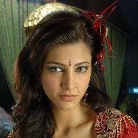 Shruti Haasan Hot Stills | Picture 157568