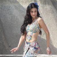 Shruti Haasan Hot Stills | Picture 157571