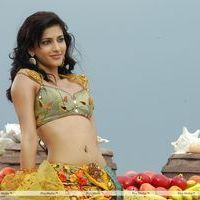 Shruti Haasan Hot Stills | Picture 157573