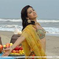 Shruti Haasan Hot Stills | Picture 157576