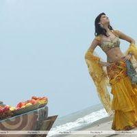 Shruti Haasan Hot Stills | Picture 157580