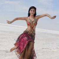 Shruti Haasan Hot Stills | Picture 157581