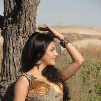 Shruti Haasan Hot Stills | Picture 157583