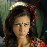 Shruti Haasan Hot Stills | Picture 157586