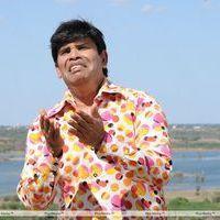 Anandaraj - Parvathipuram Movie Stills