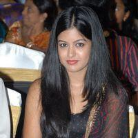 Ishita Dutta - Chanikyudu Audio Launch Function Pictures