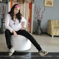 Charmy Kaur - Prema Oka Maikam Charmi Hot Photos
