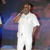 M. M. Keeravani - Potugadu Audio Launch Function Photos