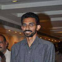Sekhar Kammula - Celebs at Muse Art Gallery Event Pictures