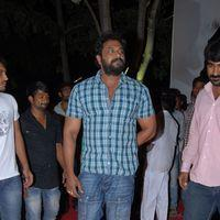 Supreet - Mirchi Audio Launch Pictures