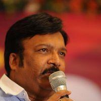 Kona Venkat - Balupu Movie Trailer Launch Pictures