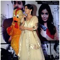 Swathi (Actress) - Bangaru Kodipetta Audio Launch Function Photos