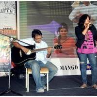 Bangaru Kodipetta Audio Launch Function Photos | Picture 500827